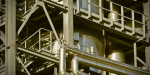 Avoiding Corrosion Related Leaks in Processing Facilities