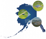 FERC Issues Positive Environmental Impact Statement for Alaska LNG Project