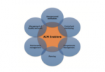 Asset Integrity Management Enablers