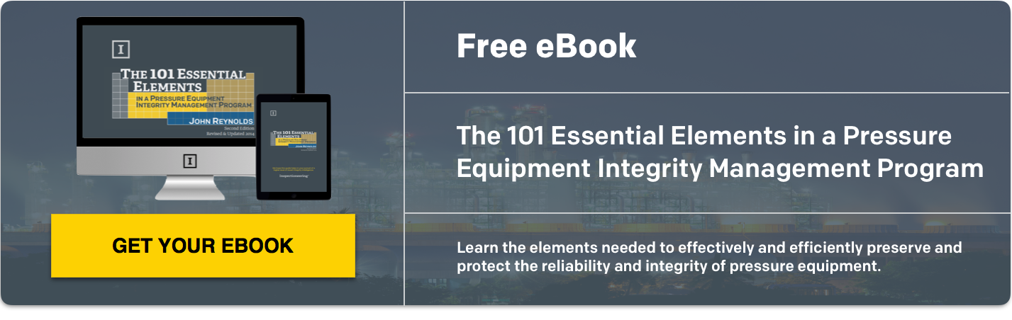101 Essential Elements Banner