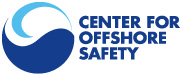 5th Annual Center for Offshore Safety Forum