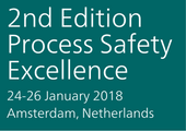 2nd Edition Process Safety Excellence