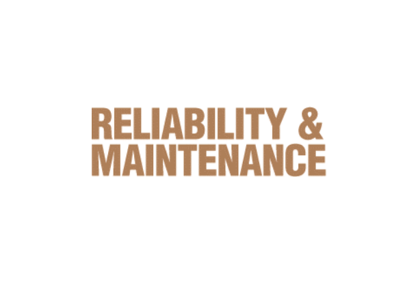 AFPM Reliability and Maintenance Conference