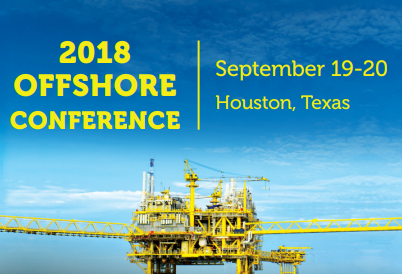 API Offshore Structural Reliability Conference (OSRC)