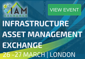 Infrastructure Asset Management Exchange