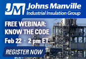 Know the Code: Understanding Industrial Standards & Specifications