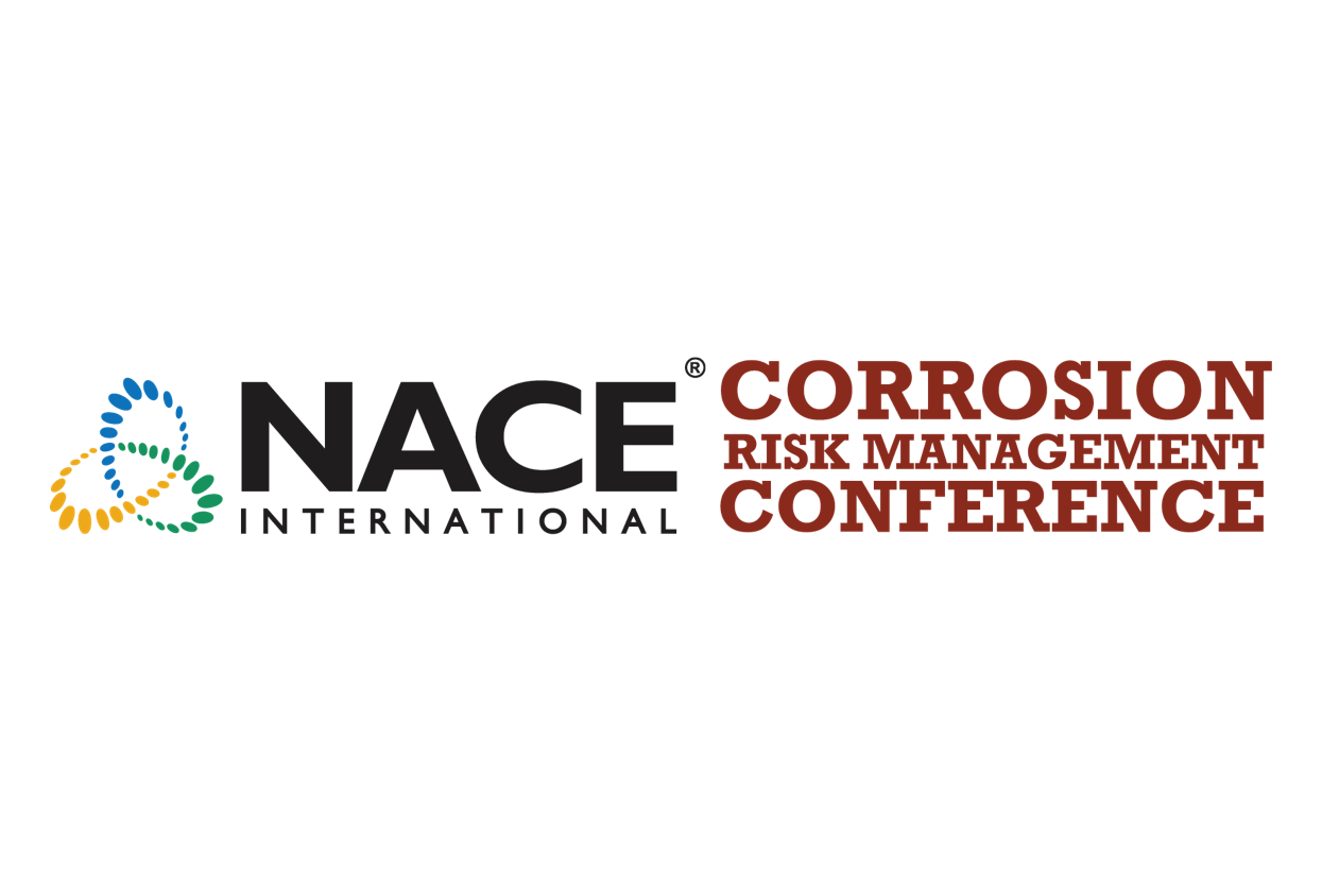 NACE Corrosion Risk Management Conference