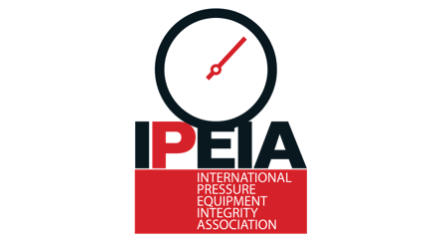 2018 IPEIA Conference and Exhibition