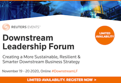 Downstream Leadership Forum
