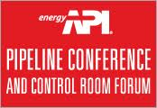 2017 API Pipeline Conference and Control Room Forum