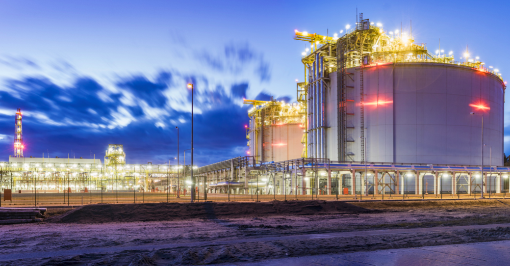 Trafigura to Build 2nd LNG Terminal in Pakistan | Inspectioneering