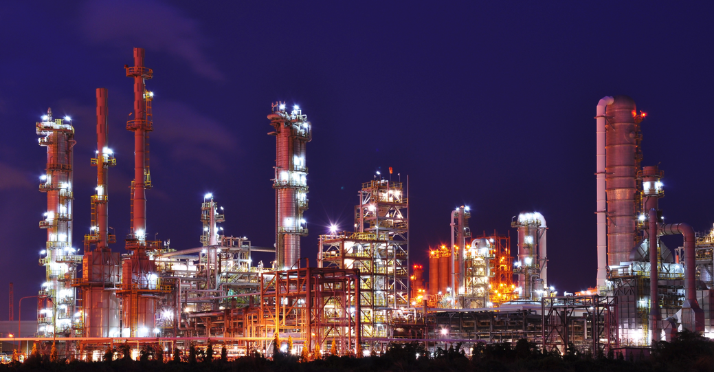 oil refining in china Sinochem set foot in oil refining since late 1980s at present the quanzhou project will further improve china's energy industry landscape.