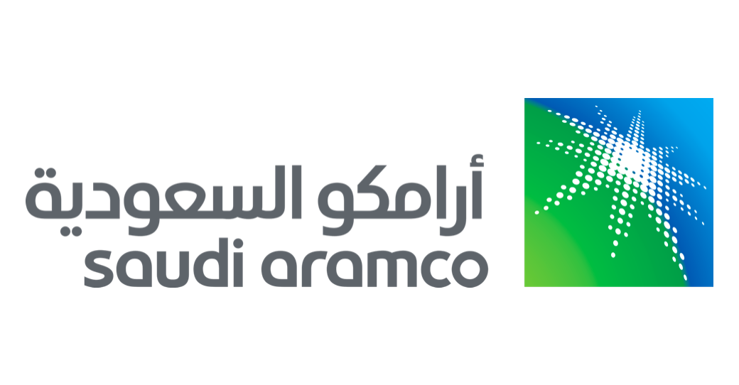 saudi aramco sees progress on chemical project plan with