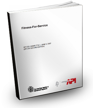 Four of Our Most Popular Articles Related to Fitness For Service
