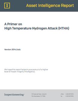 htha-air