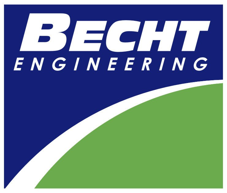 Becht Engineering to Host Open Houses at Three Houston Offices this Week