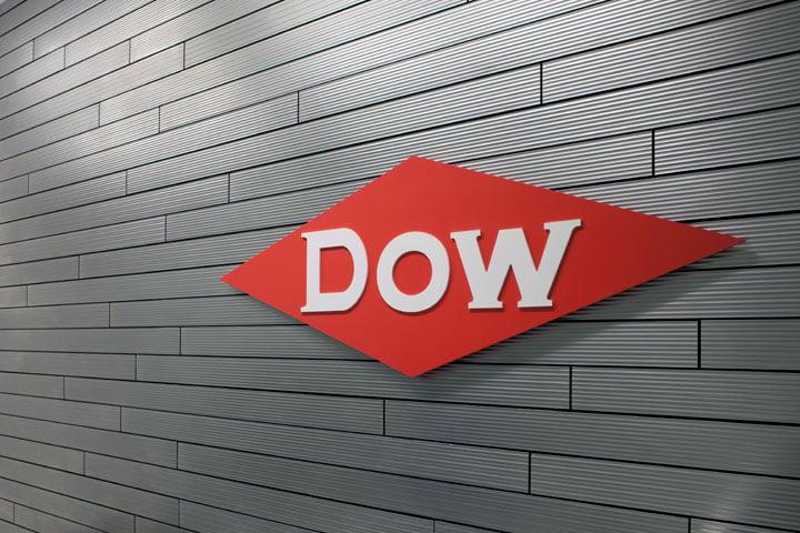 Dow Chemical Aktienkurs