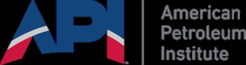 The American Petroleum Institute