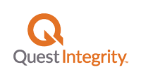 Quest Integrity Announces New Strategic Alliance with Metegrity, Inc.