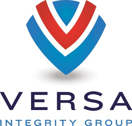 Versa Integrity Group, Inc.
