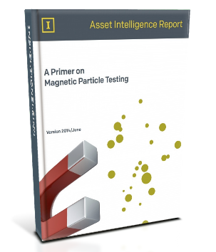 A Primer on Magnetic Particle Testing