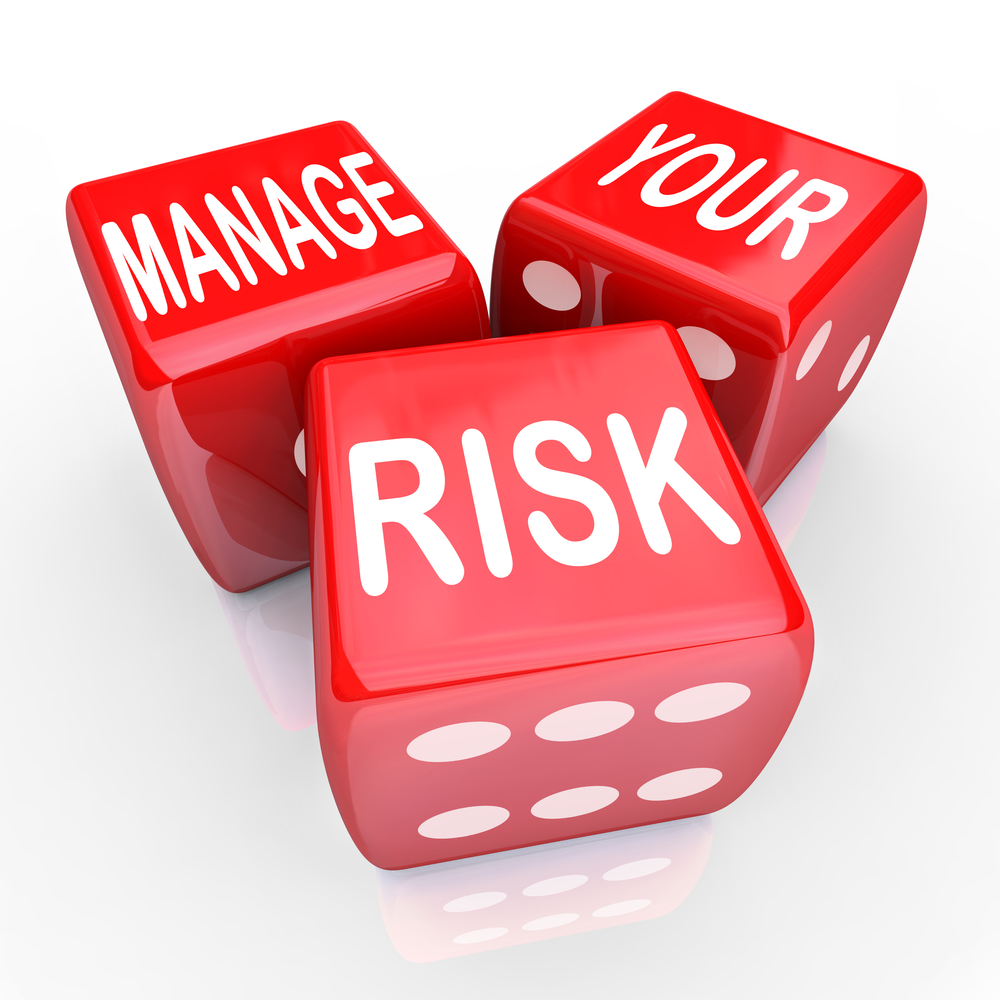 Risk Management (RBI/Reliability) in a Lean Operating Environment and Uncertain Future