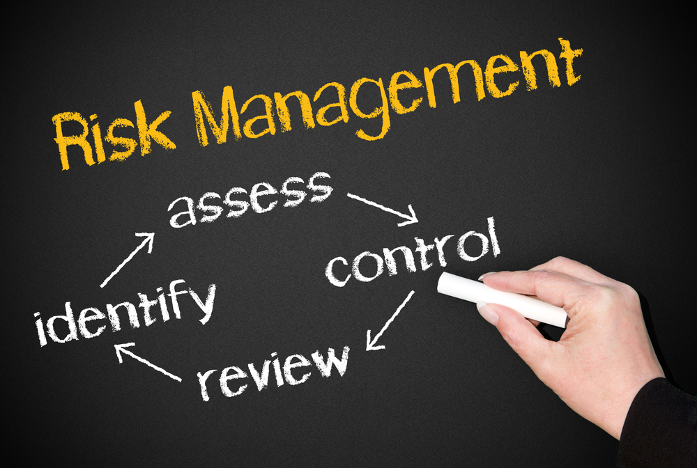 Process-Based Risk Management: Layers of Protection to Avert Production Losses